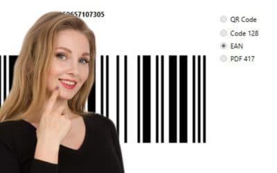 barcodefunktion-schlüsselverwaltung